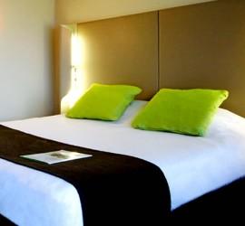 hotel-platina-quartos